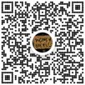Venmo Donation QR Code